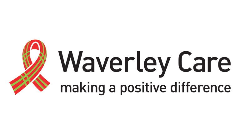 Waverley Care