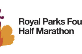 Donate to our Half Marathon Runners!