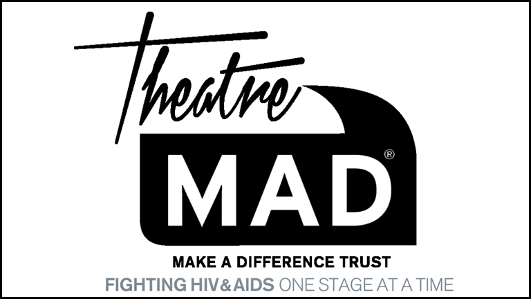 London Theatre Direct Adopt TheatreMAD as Chosen Charity