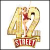 42nd Street CODE 42