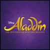 Aladdin CODE AL