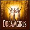 Dreamgirls CODE DG