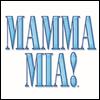 Mamma Mia! CODE MM