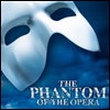 The Phantom of the Opera CODE PH