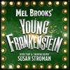 Young Frankenstein CODE YF