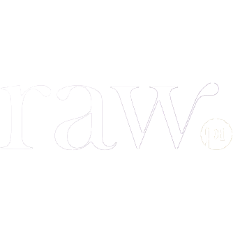 Raw PR