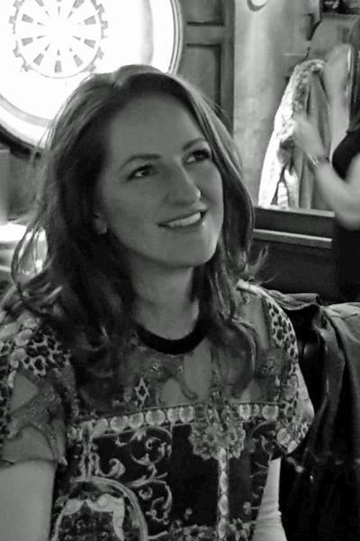 Maggie Korde