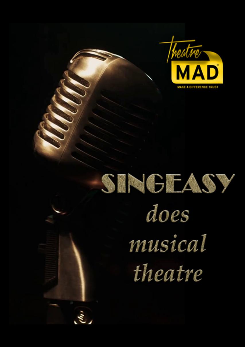 Singeasy