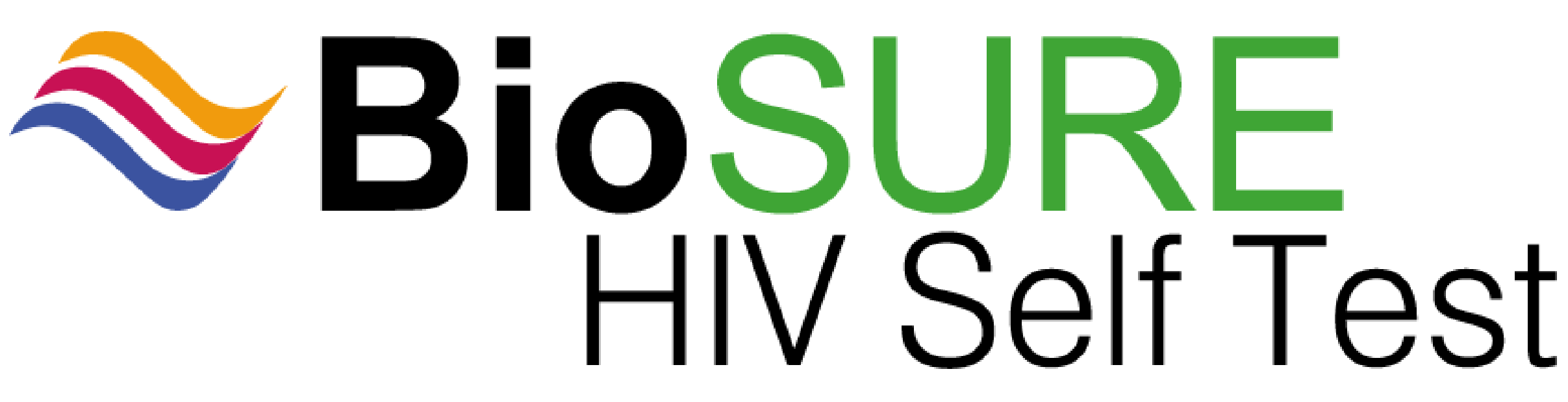 BioSURE HIV Self Test