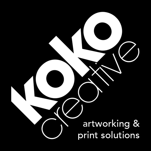 kokocreative
