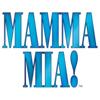 Mamma Mia! - CODE MM