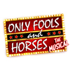 Only Fools and Horses - CODE FH