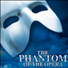 The Phantom of the Opera - CODE PH