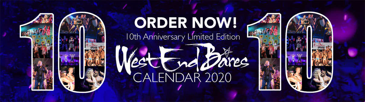 Fundraising & Events