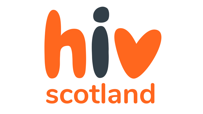 Fit for the Future – HIV Scotland