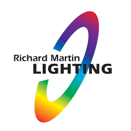 Richard Martin Lighting
